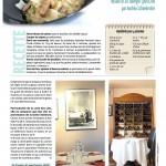 Les Affiches, mai 2013 (2)