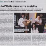 L'Express- Février 2014